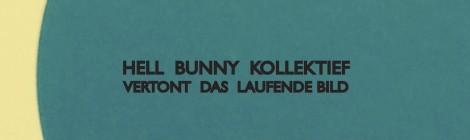19.3.2016 Hell Bunny Kollektief: Orlac's Hände, Berlin-Neukölln
