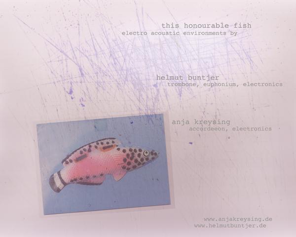 this-fish