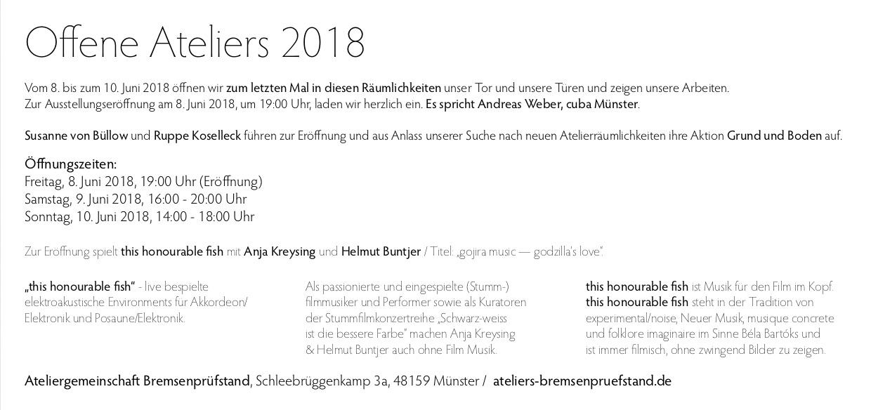 einladung-2018-web3