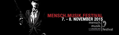 Rote Violine, Musikhochschule, 7.11.2015, Münster
